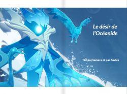 pages_des_livres_dquipes_11