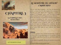 pages_des_livres_dquipes_12