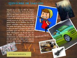 pages_des_livres_dquipes_14