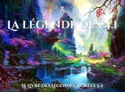 pages_des_livres_dquipes_15