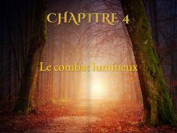 pages_des_livres_dquipes_2