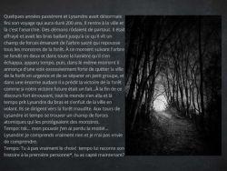 pages_des_livres_dquipes_3