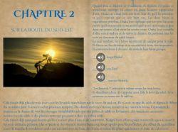 pages_des_livres_dquipes_5
