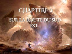 pages_des_livres_dquipes_6