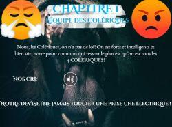 pages_des_livres_dquipes_7