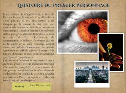 pages_des_livres_dquipes_9