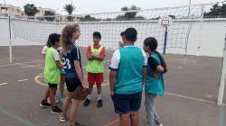 Tournoi_de_Volley_1